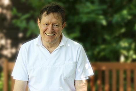 Dr Volkmann Frankfurt